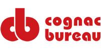 Cognac Bureau