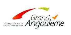 Grand Angouleme