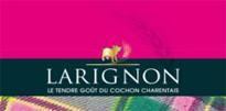 larignon